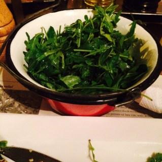 salata mix