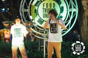 Food Trucks United 13