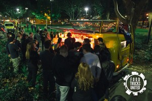 Food Trucks United 5