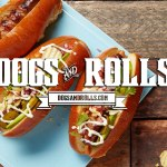EAT-DRINK-COLLECTIVE-DOGSANDROLLS