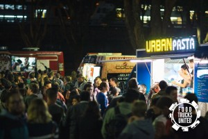 Food Trucks United 9