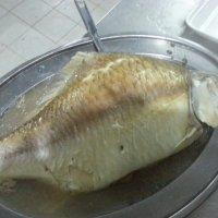 Restaurant 23b at muadzam shah pahang