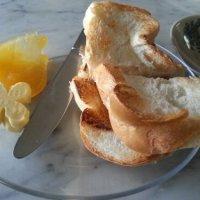 A must for breakfast@Kedai Kopi White House, Kota Bahru
