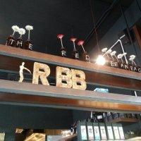 Two years had passed......@Red Bean Bag Cafe, Publika Solaris Dutamas