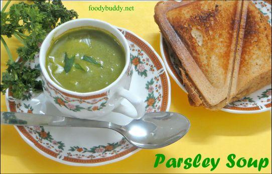 parsleysoup.jpg