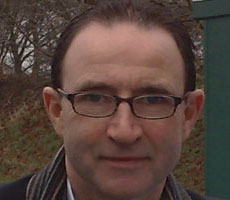 Sunderland boss Martin O'Neill wants to sign Bolton Wanderers forward Kevin Davies