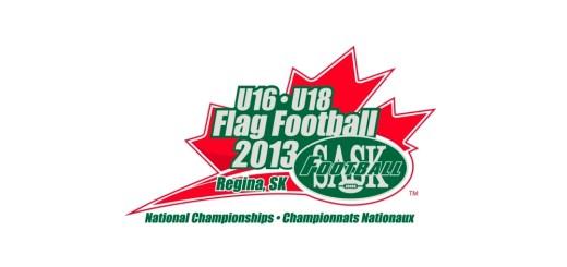 2013 Flag Nationals