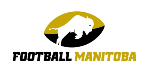 FootballManitoba_Jan28