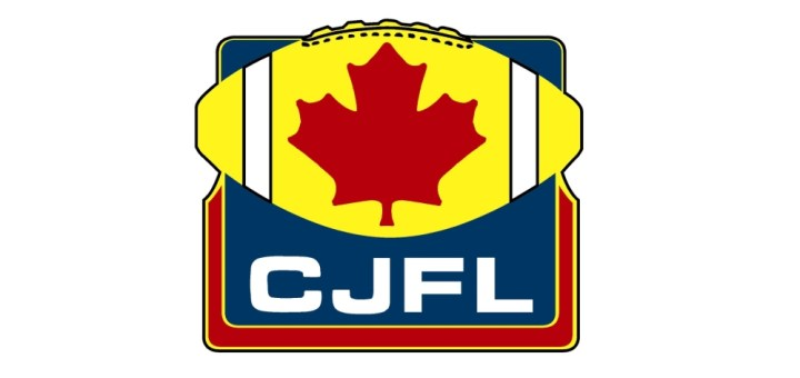 CJFL-logo-news