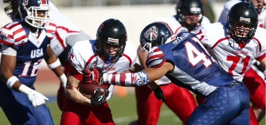 U19_2015 International Bowl_Fischer