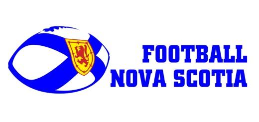 Football NS