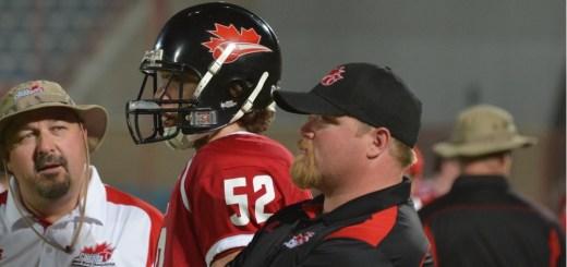 mentor coaches promo
