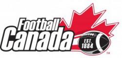 FC logo 2009
