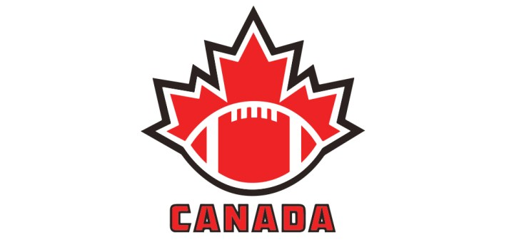New Football Canada logo 2017_1000x475