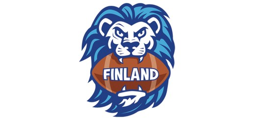 Finland-logo-featured