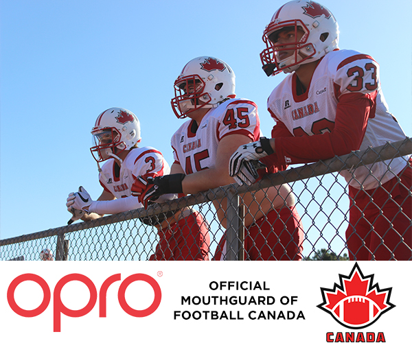 Football Canada (1)