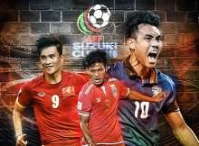 5-lists-top-goalscorers-affsuzukicup2016