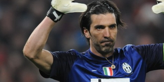 Juventus vs Livorno