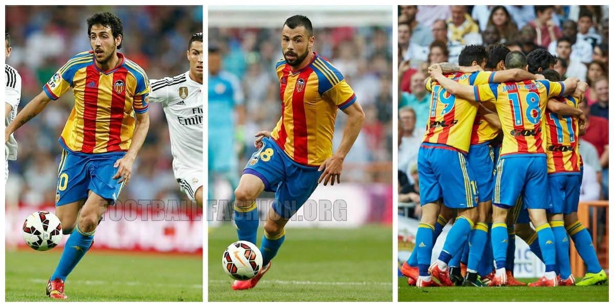 http://i1.wp.com/footballfashion.org/wordpress/wp-content/uploads/2015/05/Camiseta-Valencia-adidas-away-Senyera-2015-2016-12.jpg