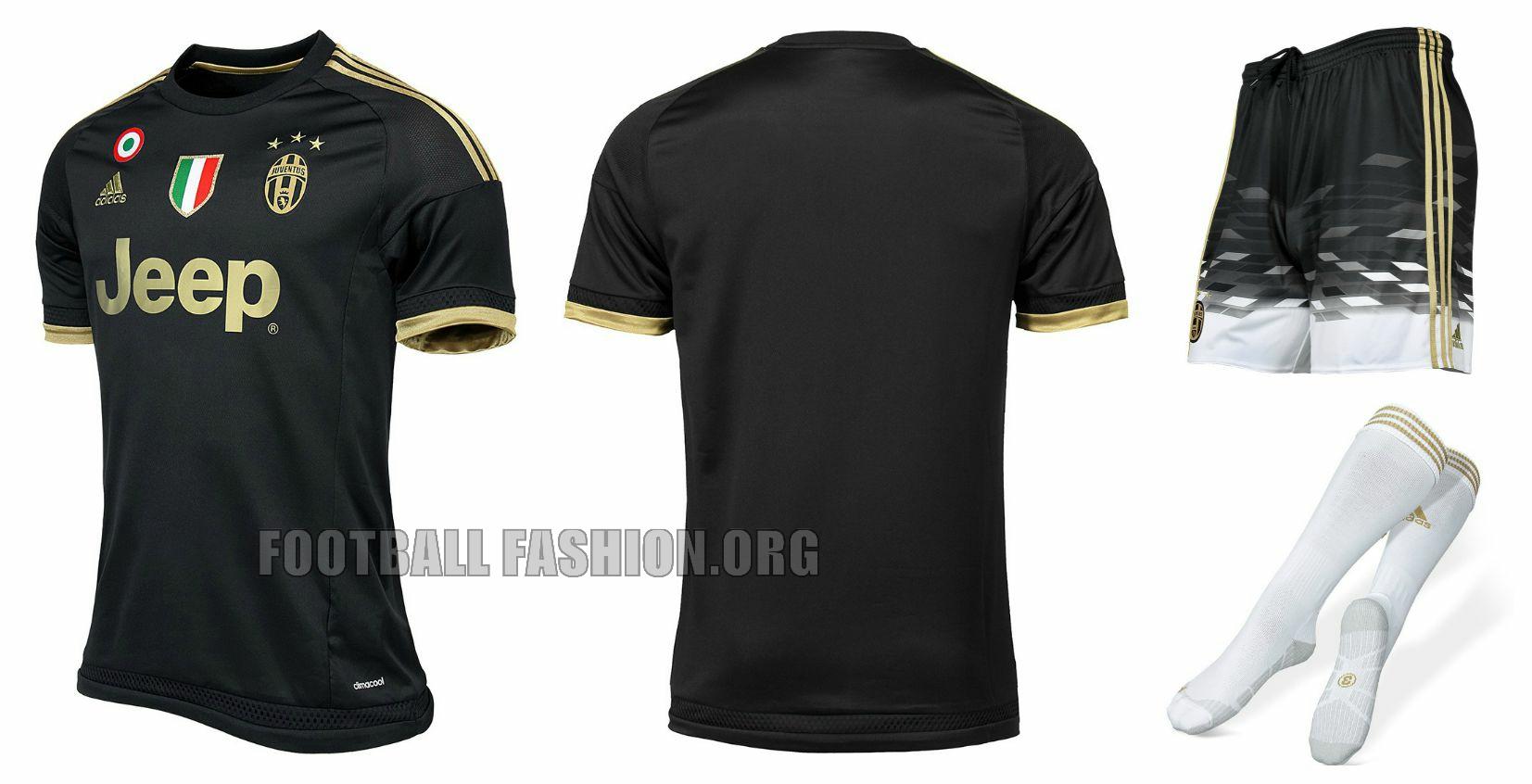 Third Football Kit Soccer Jersey Shirt Maglia Gara Camiseta