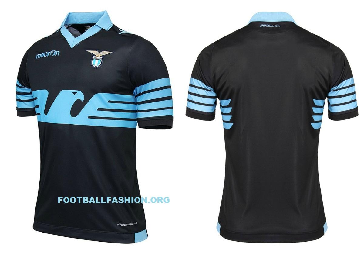 ss-lazio-2015-2016-macron-away-kit-6.jpg