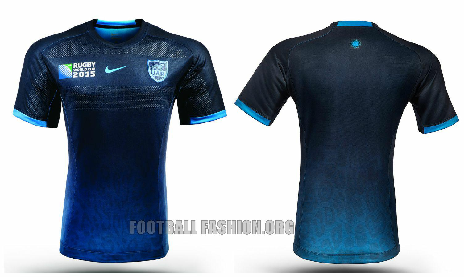 ADIDAS ARGENTINA WORLD CUP 2014 HOME JERSEY  Soccer Plus