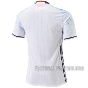 http://i1.wp.com/footballfashion.org/wordpress/wp-content/uploads/2015/11/japan-2016-adidas-home-and-away-kit-14.jpg?resize=290%2C290