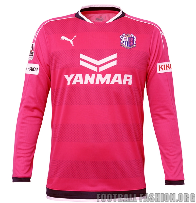 cerezo-osaka-2016-puma-kit-9.jpg