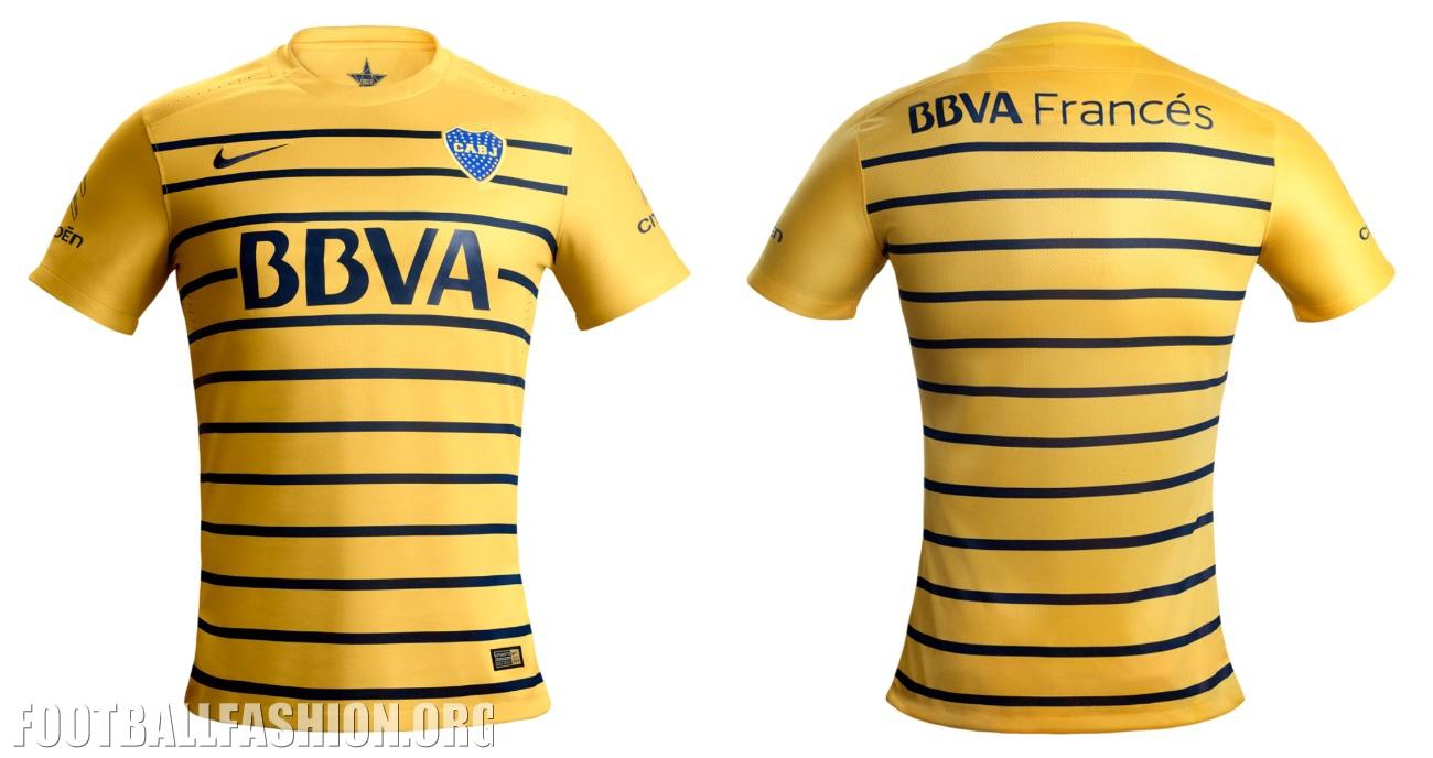 boca-juniors-2016-away-jersey-2.jpg