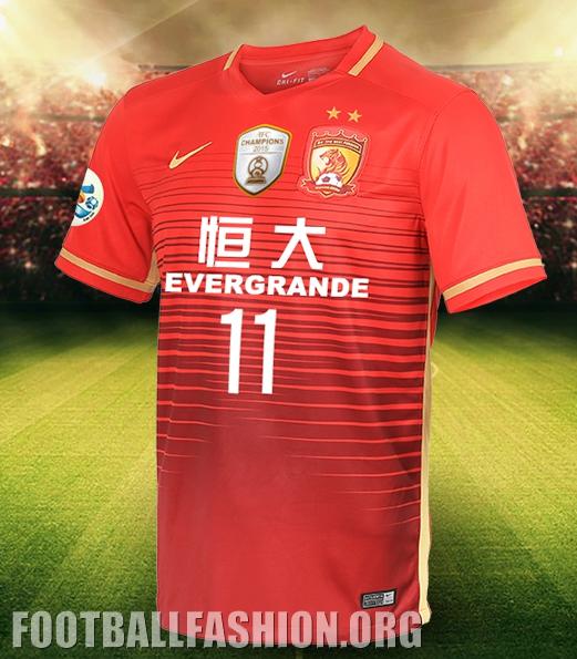 Luiz Felipe Scolari Chelsea Guangzhou Evergrande F...