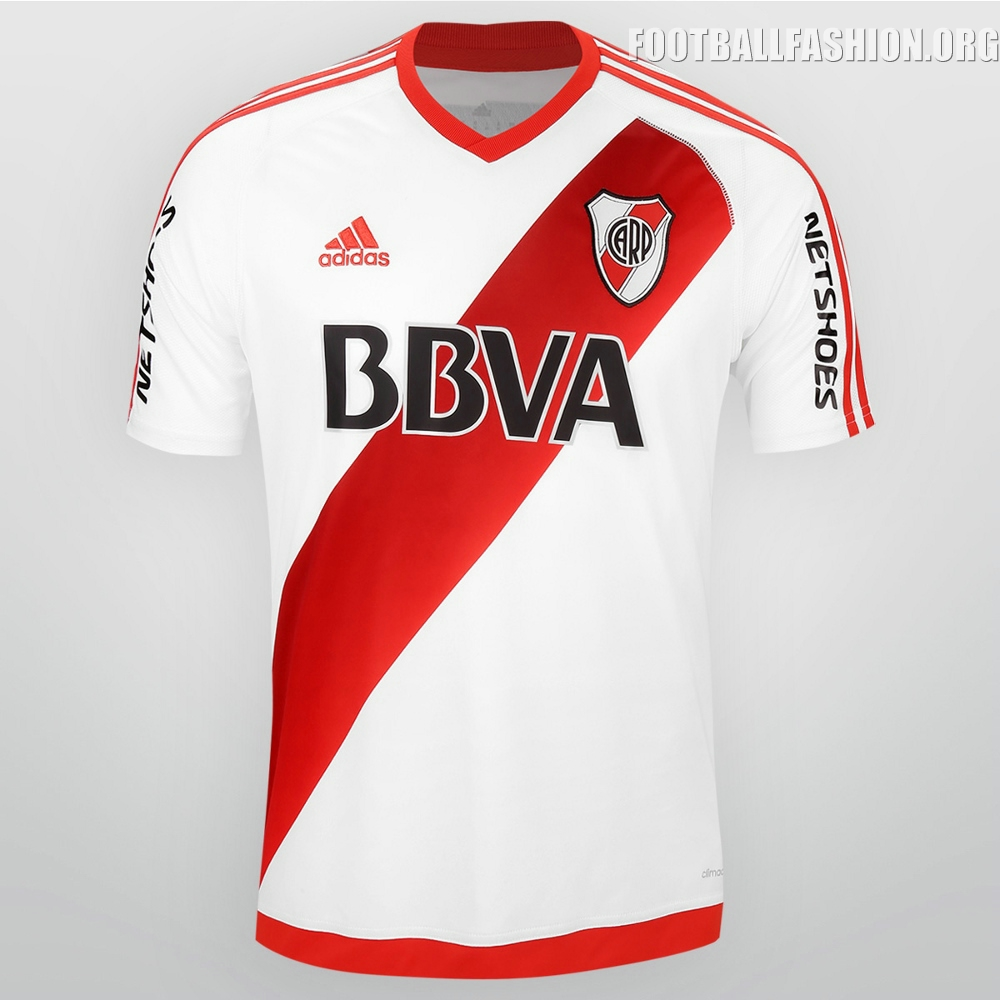Image Result For Nueva Camiseta De River