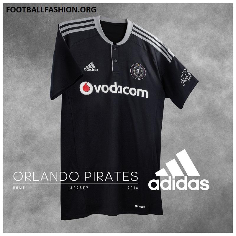 orlando-pirates-2016-2017-adidas-kit-3.j