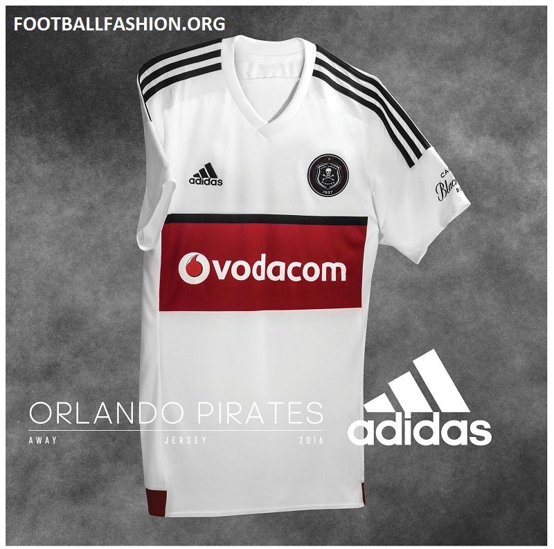 orlando-pirates-2016-2017-adidas-kit-4.j