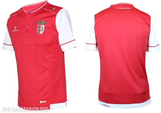 SC Braga (womens football)