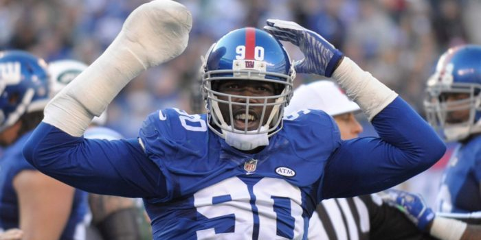 """What's Your Deal?...with Cub - ESPN vs. JPP's Privacy Rights Edition"" by Joanne Kong"