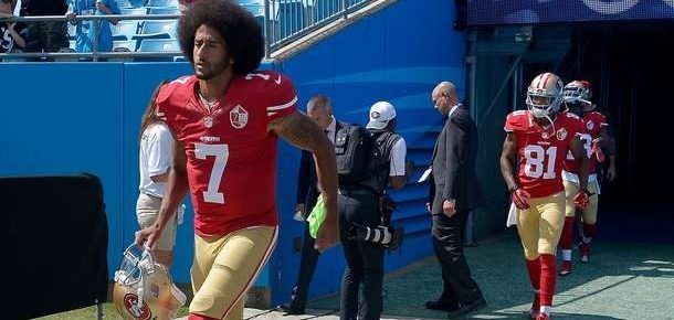 colin-kaepernick-gettyimages-607539996