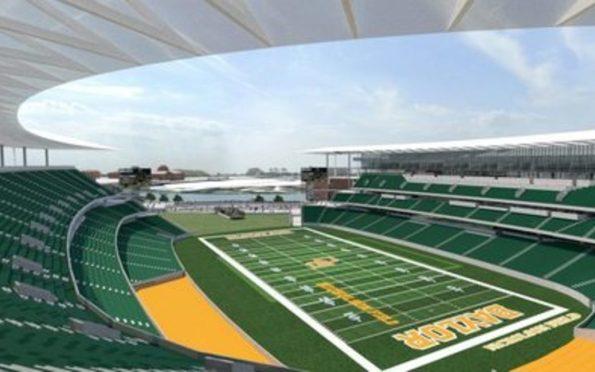 Baylor stadium3