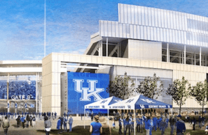 Kentucky_stadium