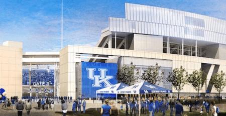 Kentucky_stadium