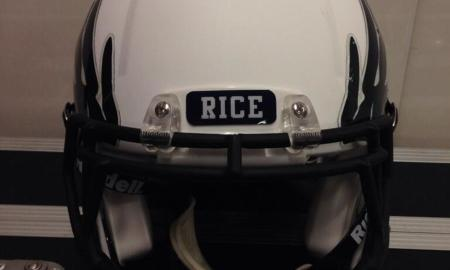 Rice_helmet_1