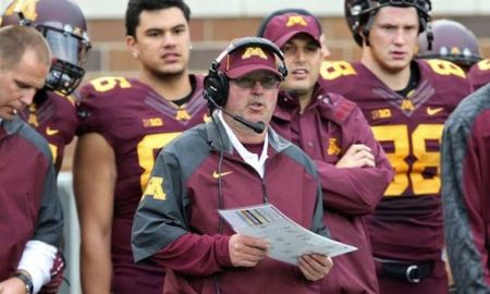 Jerry Kill2