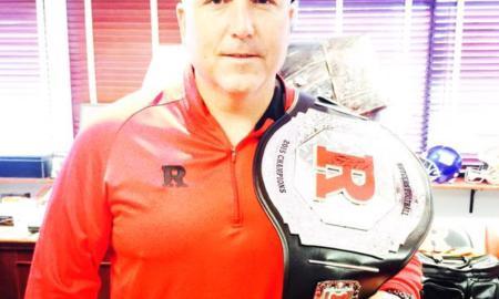 Rutgers belt2