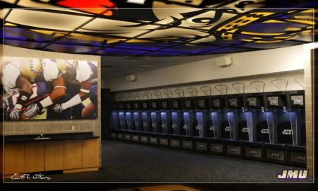 JMULockerroom