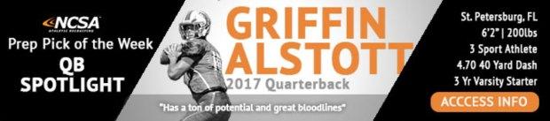 Griffin-Alstott-Ad-CTA