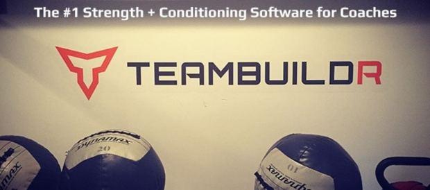 teambuildrFeb2