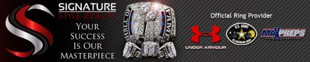 signaturestylejewelry-pres1