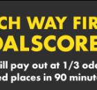 bet365eachwaygoalscorer