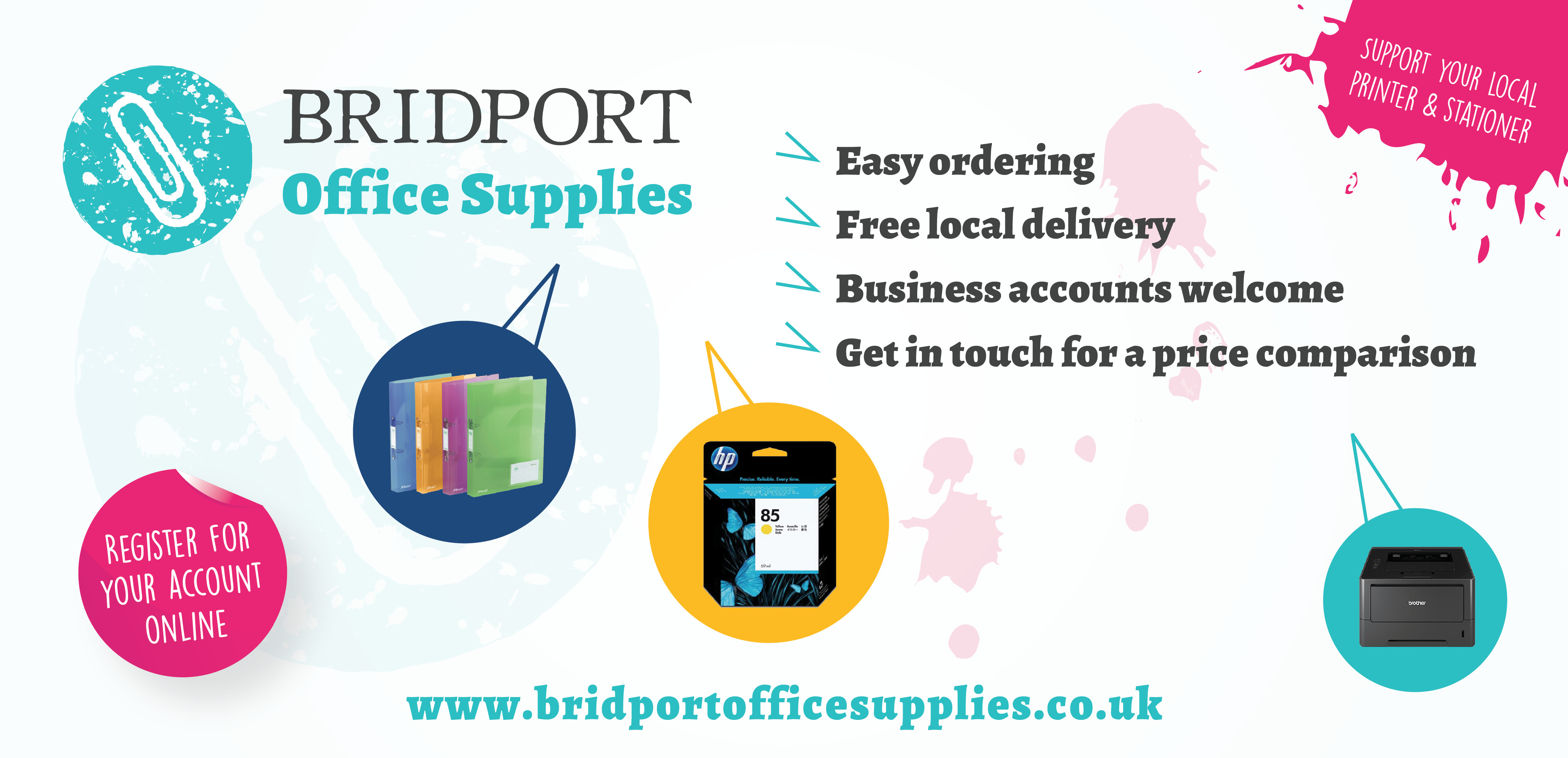 Cheap business cards free next day delivery solopress uk oukasfo tagscheap business cards free next day delivery solopress ukbusiness cards printing with next day deliverybusiness cards 495 banana print 24hr delivery reheart Choice Image