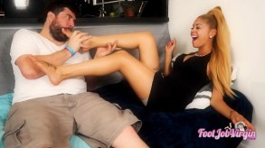 Image3 for Jasmine Cubanita, amateur, blowjobs, casting-couch