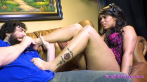 Image3 for Lola Springday, amateur, blowjobs, casting-couch